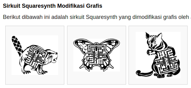 File:SquareSynth iyok.png