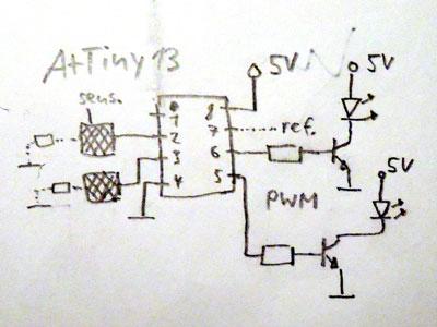 capsense  qtouchadc  sgmk ssam wiki control circuit diagram