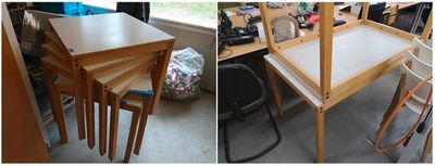 WorkshopTables modular.jpg