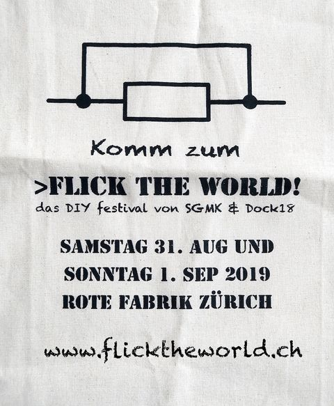 Flick The World Flyer.jpg