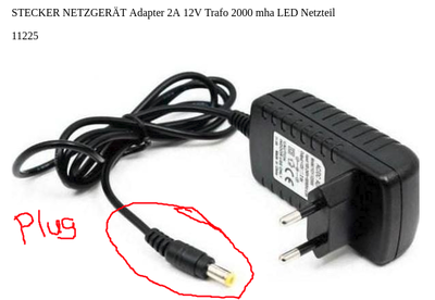 NetzTeil LED.png