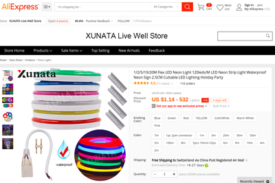 Aliexpress screenshot NEON.png